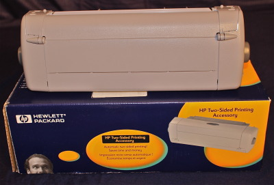 Free Small Printer. Used, but in workable condition the last time i tried it.