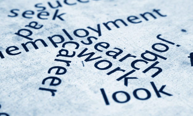 More Employment Opportunities