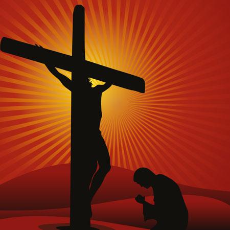Beautiful – Pray-On