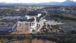 A Look at Multidisciplinary Responses to Natural Disasters