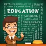 Scholarship, Internship, Apprenticeship, and Fellowship Programs