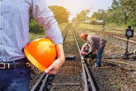 Track Worker Needed – New York Transit Notice Of Examination