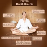 What Is Your Health and Fitness Regimen?