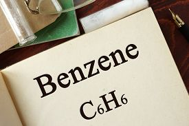 Benzene – A Common Threat – The Article