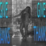 WONDERFUL AND HAPPY THANKSGIVING GREETINGS TO ALL FROM ARTICALMOTION.COM